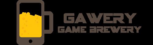 Gawery